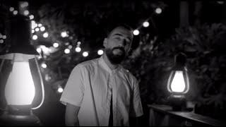 Skizzo Skillz - Damio pata (Official Lyric Video)