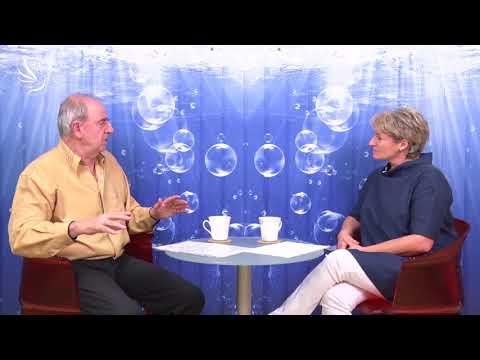 Richard Stříbrný, Budeme přepisovat dějiny křesťanství?