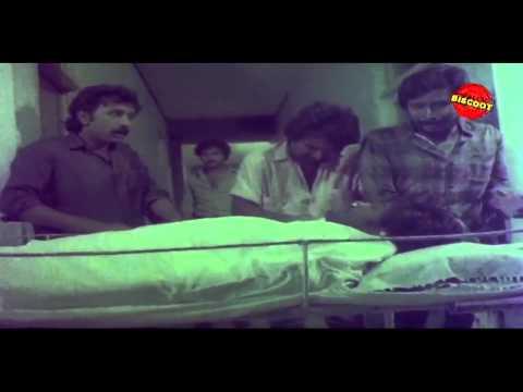 Sangrama  (1987) || Feat.Ravichandran, Bhavya || Remake of Arjun (Hindi) (1985)