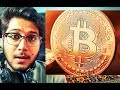 How to Make Money by Searching & Browsing with Crypto Tab ...
