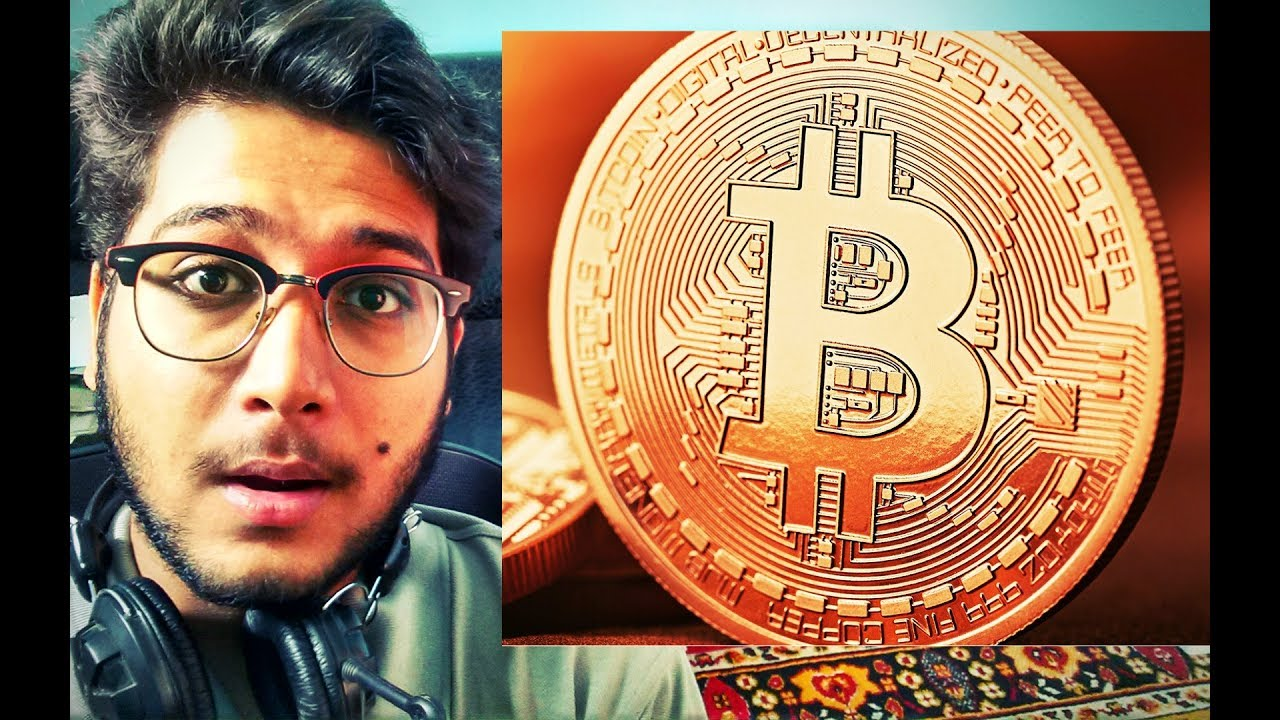 cryptocurrency mining in pakistan