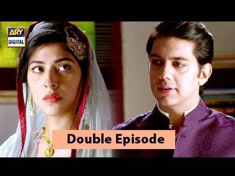 Faisla Episode 07 & 08 - 26th September 2017 - ARY Digital Drama