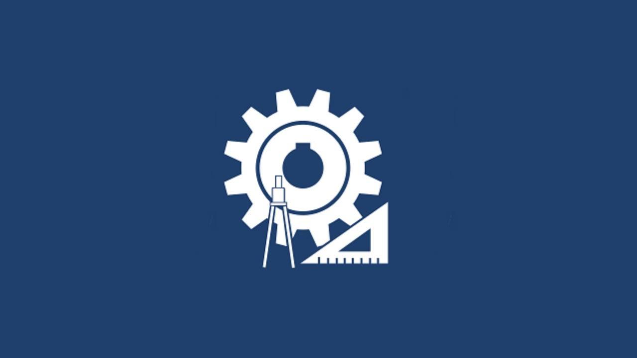 Planejamento e Controle da Produção II - Aula 4 - YouTube