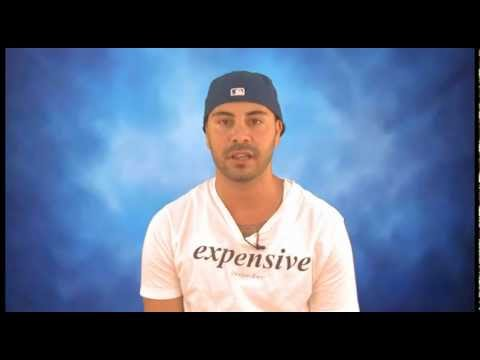 Successful Drug Treatment - Joseph Discusses His Drug Addiction and Recovery at Palm Partners