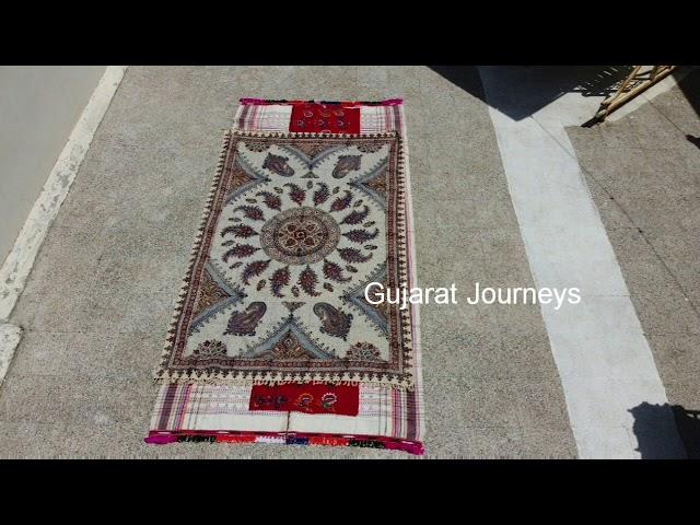 The treasures of Gujarat #stayhome #staysafe #postcovid