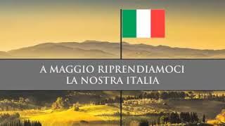 26 Maggio 2019 salviamo l'ITALIA,abbattiamo Bruxelles e l'Unione Europea votiamo Lega.