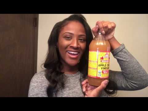 how-to-get-rid-of-belly-fat!!-|-acv-review
