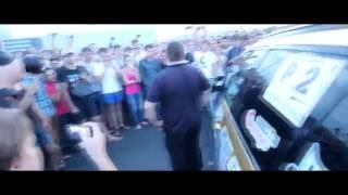 Smotra RUN 2014 НОВОСИБИРСК! Старое видео!