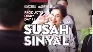 Download lagu Bioskop 2017 : susah sinyal (desember 2017)