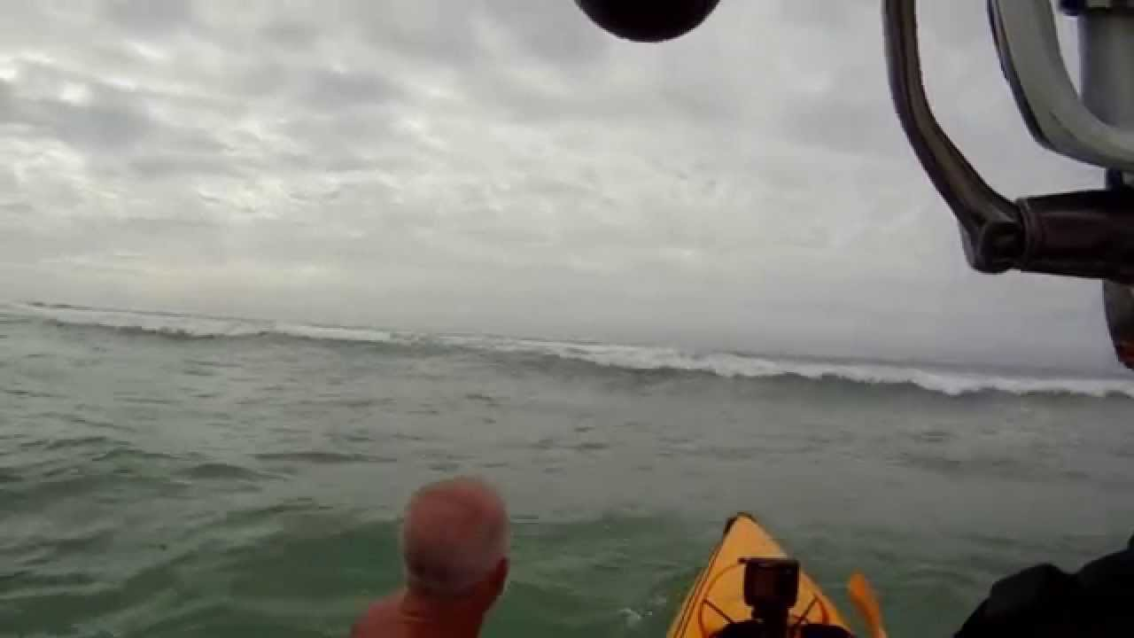 Kayak Fishing Addiction ®