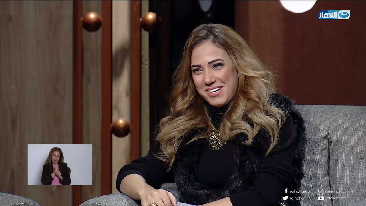 واحد من الناس حلقة الاتنين 28 يناير 2018 مع الفنان طلعت زكريا وأبناؤه مع عمرو اليثي