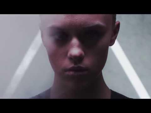 Ephixa & Laura Brehm – Losing You [Exclusive Video]