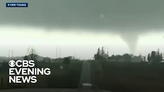 tornadoes-severe-weather-warning-issued-midwest