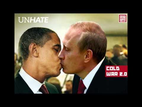 Savage Discusses Iraq, Obama, Putin, Ukraine and Islamofacism