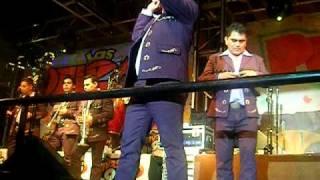 Download lagu adios estados unidos la utentica en las pulgas tijuana