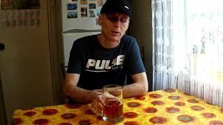 Дегустация Помидорного пива. Пастеризация пива в бутылках. Как сварить домашнее пиво.
