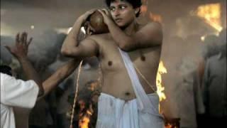 Mumbai attack 2008 {Producer: Shivam Shukla}