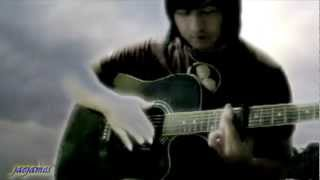 arranged and played by me acoustic guitar solo AKB0048 Anime Ending Theme 夢は何度も生まれ変わる Dreams will be Reborn Again and Again Yume wa ...