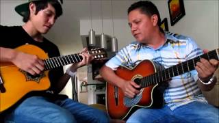 Video Tutorial Jhon Jairo Devia HD/ Intros de Edgar Devia/ Alvaro Gomez/ trio Oasis. download MP3, 3GP, MP4, WEBM, AVI, FLV Juli 2018