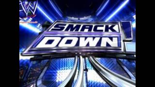 WWE SmackDown New 2011 Theme Song - Know Your Enemy by Green Day (WWE Edit) - Download Link