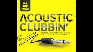 Pacha Acoustic Clubbin