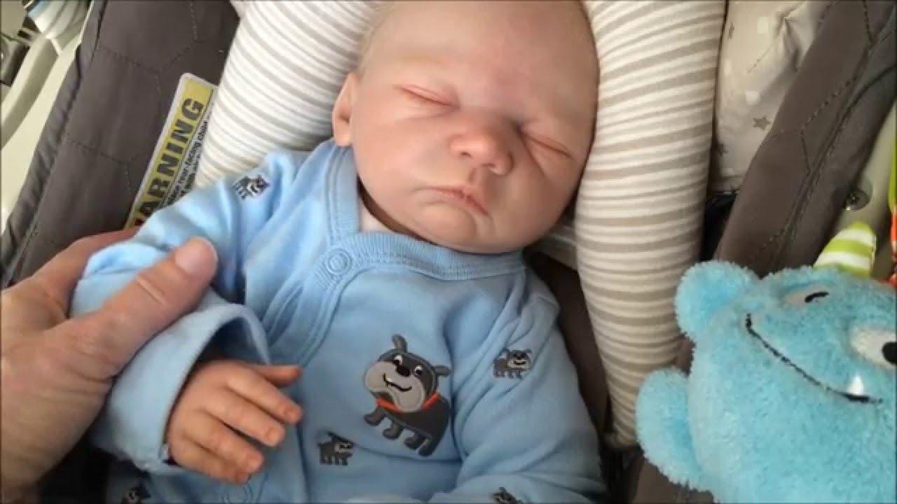 Wonder Nation Baby Infant Boys' Bubble Puffer Jacket ... |Walmart Baby Jackets