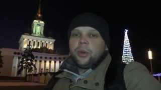 Электромонтаж #9 Москва. Умный дом(, 2015-01-30T20:38:33.000Z)