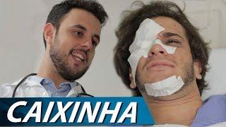 CAIXINHA