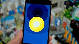 Lo bueno, lo malo y la sorpresa de Android Oreo