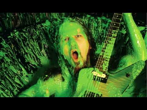 Damageplan - Moment of Truth Solo