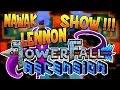 Nawak Lennon Show : TowerFall (avec Jehal) [1]