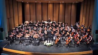 Ludwig van Beethoven: Coriolan Overture, Op. 62