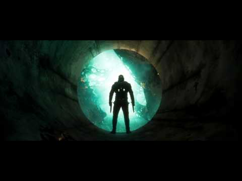 Guardians of the Galaxy Vol. 2 - Sneak Peek | Marvel HD