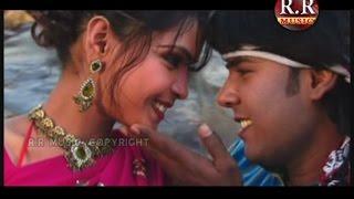 JHARKHANDI GORI || NAGPURI SONG 2015 || PAWAN, PANKAJ, MONIKA, MANOJ SAHRI