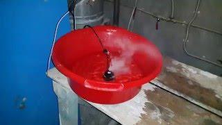ультразвуковой увлажнитель воздуха с алиэкспресс, из китая своими руками / Мой опыт(, 2016-04-23T17:44:31.000Z)