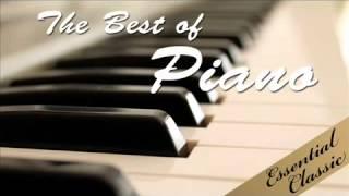 Классическая музыка на пианино(Classic Piano)