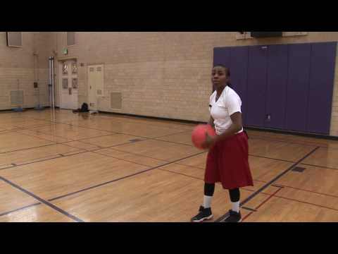 how-to-play-basketball-:-how-to-become-a-good-point-guard