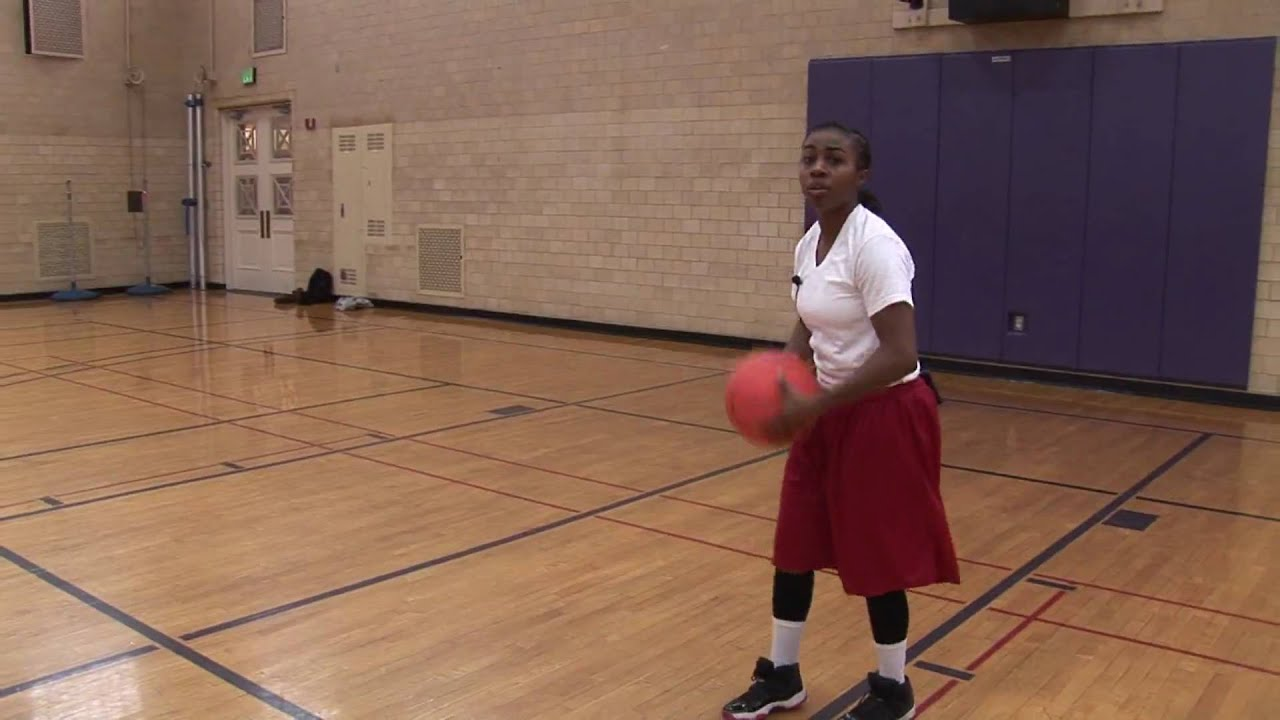 how to be the best point guard in basketball