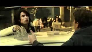 Trailer Oficial 03:34 - Terremoto en Chile