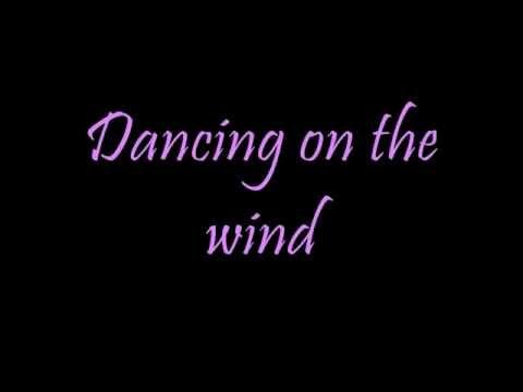 Rapunzel Theme (Barbie) Lyrics