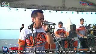 Download Om. Adella terbaru live ancol tabir kepalsuan vcl cah pendik