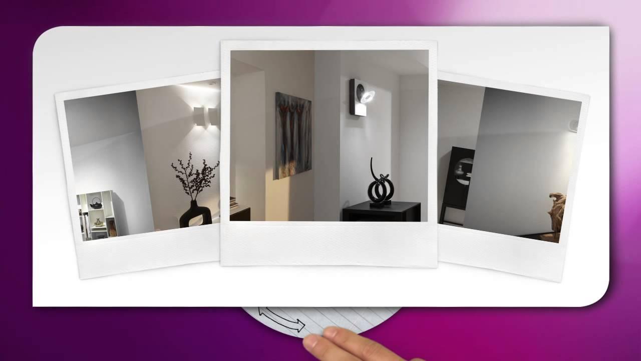 ambiance de salon amazing ambiance zen salon concernant ambiance salon tv atelier bessac with. Black Bedroom Furniture Sets. Home Design Ideas