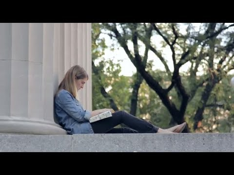 Life Change at Columbia