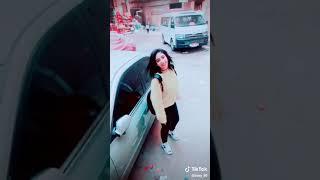 حبيبي لما بشوفو جوا بشيلو في الننااي النني