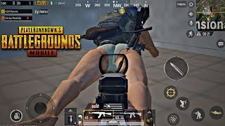 PUBG MOB LE  BEST FUNNY And EP C MOMENTS 3  PUBG MOB LE FUNNY GAMEPLAY BUGS GL TCHES WTF MOMENTS