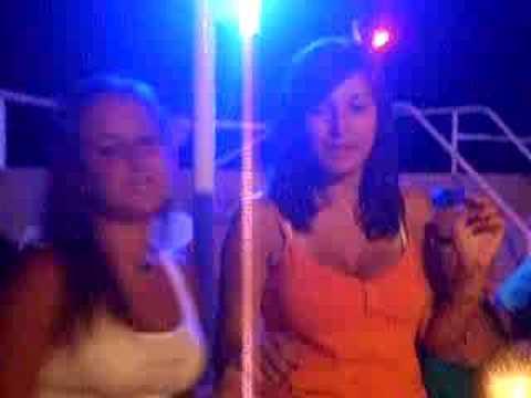 karaoke rds 2008
