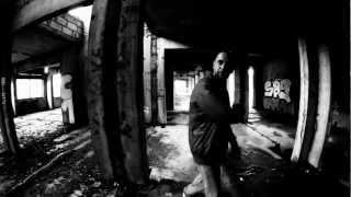 Teledysk: Kerz feat.Szu - Zjednoczeni w muzyce