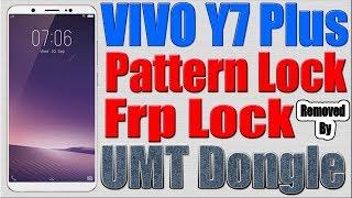 All clip of vivo v7 plus flash | BHCLIP COM