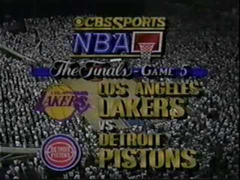 Image Result For Lakers Vs Pistons