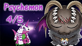 Scanning 100 2015 easter gift boxes antylamon event digimon 113 negle Choice Image